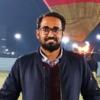 Author's profile photo Subhajit Saha