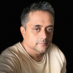 Author's profile photo Subhankar Pattanayak
