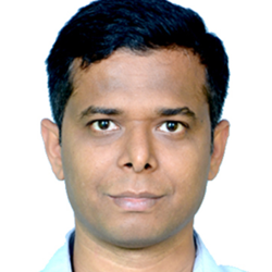 Profile picture of subhash.chandra