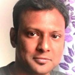 Profile picture of subhra_de