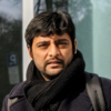 author's profile photo Subhronath Mukherjee
