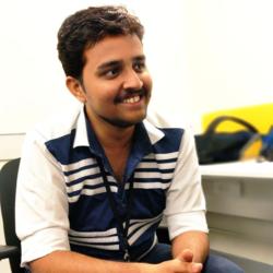 Profile picture of subin_samrat