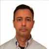 Author's profile photo Subir Brahma