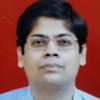 author's profile photo Subodh Deshpande