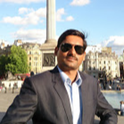 Profile picture of subodh.ramteke