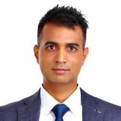 Profile picture of subrahmanyashyamkumar.pindiproli