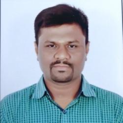 Profile picture of subramaniyan