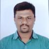 Author's profile photo Subramaniyan Ganesan
