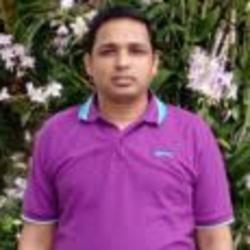 Profile picture of subrat.kumar.ghosh01