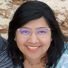 author's profile photo suchita phulkar