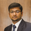 author's profile photo Sudarshan G