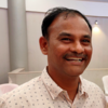 Author's profile photo Sudarsan Gokhale Raghunath