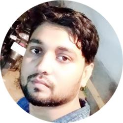 Profile picture of sudarsanchakraborty