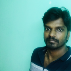 Profile picture of sudarshan.d29