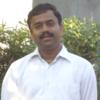 Author's profile photo Sudarshan Gaikwad