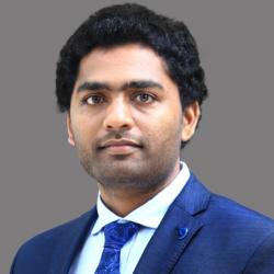 Profile picture of sudarshan.raju