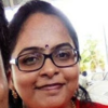 Author's profile photo SUDEEPTI BANDI