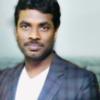 author's profile photo SUDHAKAR YERUBANDI