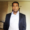 Author's profile photo Battula Sudhakar