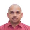 author's profile photo Sudhakara Reddy