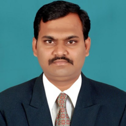 Profile picture of sudhakarguddeti