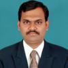 Author's profile photo Sudhakar Guddeti