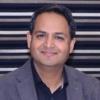 Author's profile photo Sudhanshu Srivastava