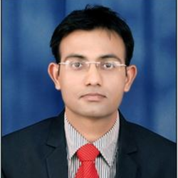 Profile picture of sudhanshu_acharya