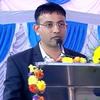 Author's profile photo Sudhanshu Acharya