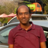 Author's profile photo Sudharsan Renganathan