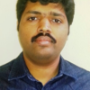 author's profile photo Sudheendra Puthuraya