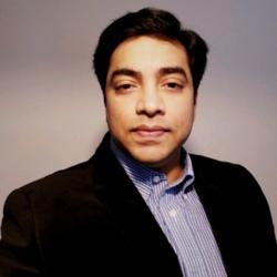 Profile picture of sudheer.sappo