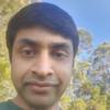 Author's profile photo Sudheer Voorakkara