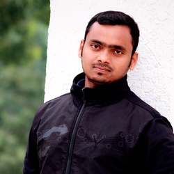 Profile picture of sudheer9