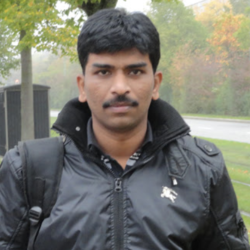 Profile picture of sudheeralavala