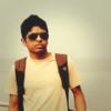 Author's profile photo Sudhey Koli