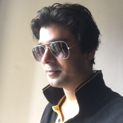 Profile picture of sudhir.kumar22