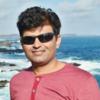 author's profile photo Sudhir Patil