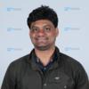 author's profile photo sudhir Venkata Pallapolu