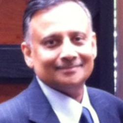 Profile picture of sudhir08_192654