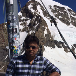 Profile picture of sudhiranjan.lenka
