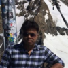 Author's profile photo Sudhir Lenka