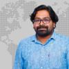 Author's profile photo Sudhish K