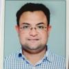 Author's profile photo Sudip Kumar Das