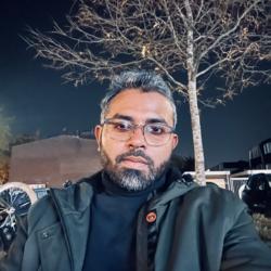 Profile picture of sudip.ghosh4