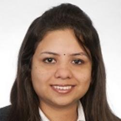 Profile picture of sudipta_01