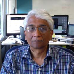 Profile picture of sudrao