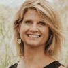 Author's profile photo Sue Waite