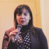 Author's profile photo Sueli Nascimento