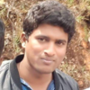 Author's profile photo Sugandhan sugu